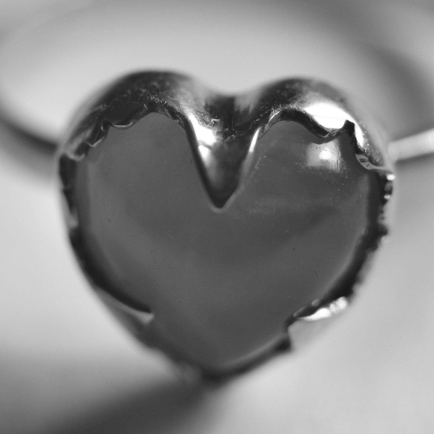 Srdce na zakázku
