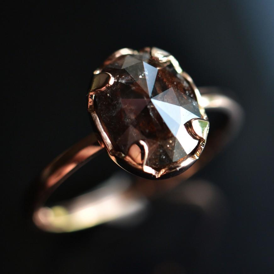 Rustical Diamond 54